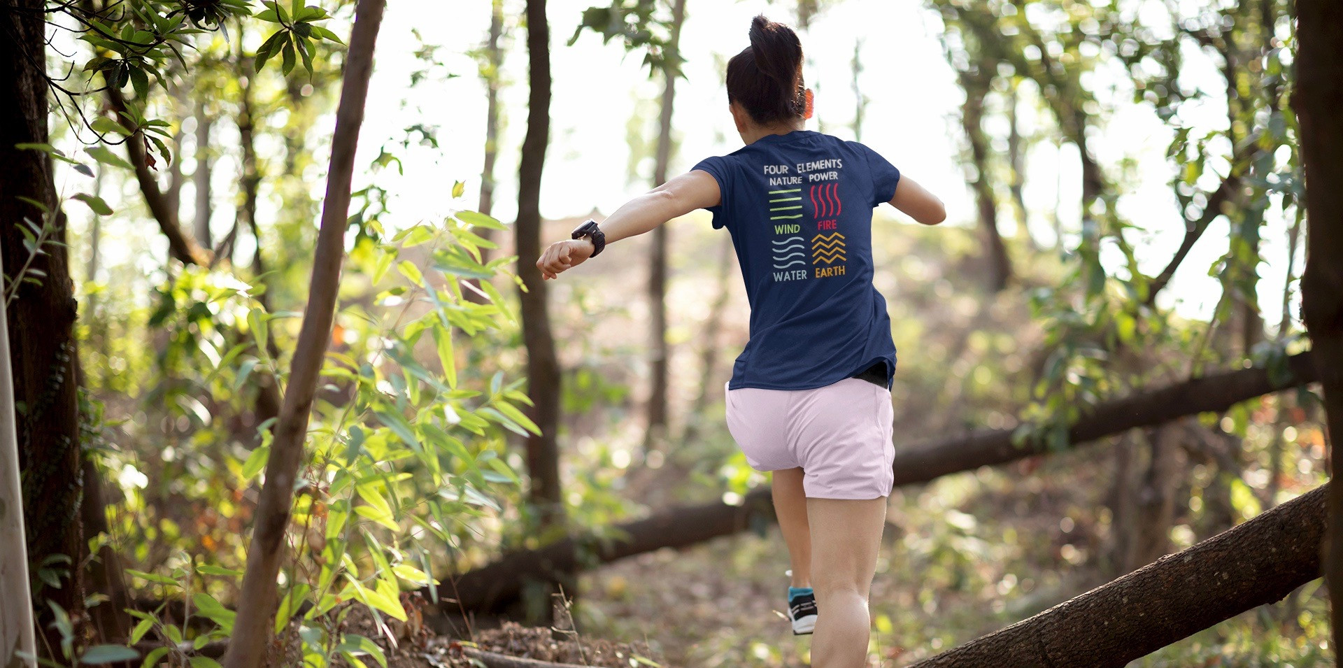 back-view-tee-mockup-of-a-woman-running-