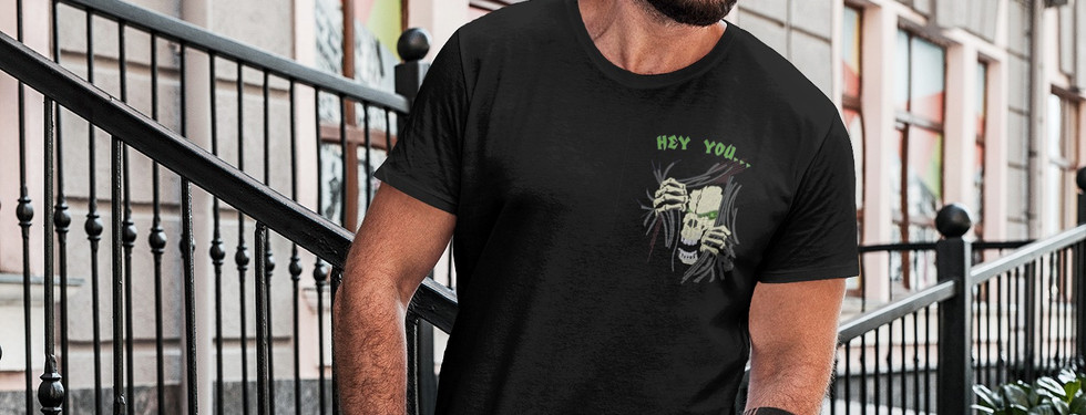t-shirt-mockup-of-a-serious-looking-man-
