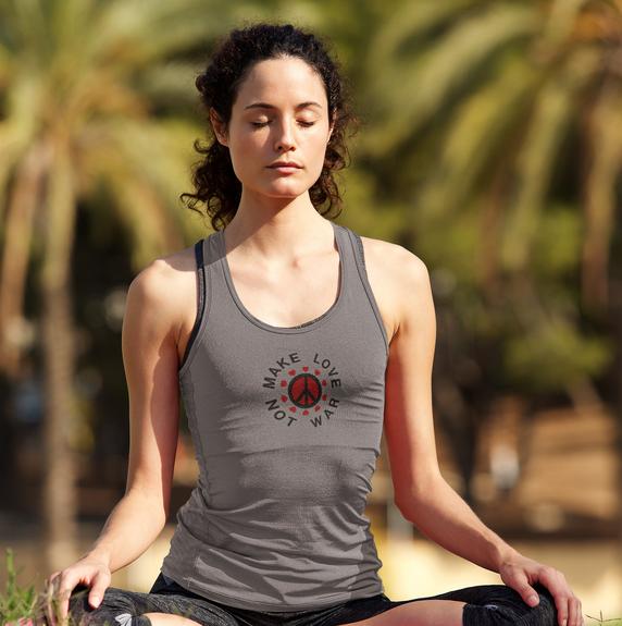 tank-top-mockup-featuring-a-woman-medita