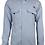 Thumbnail: TC Camisa Casual de Pescador Cab.