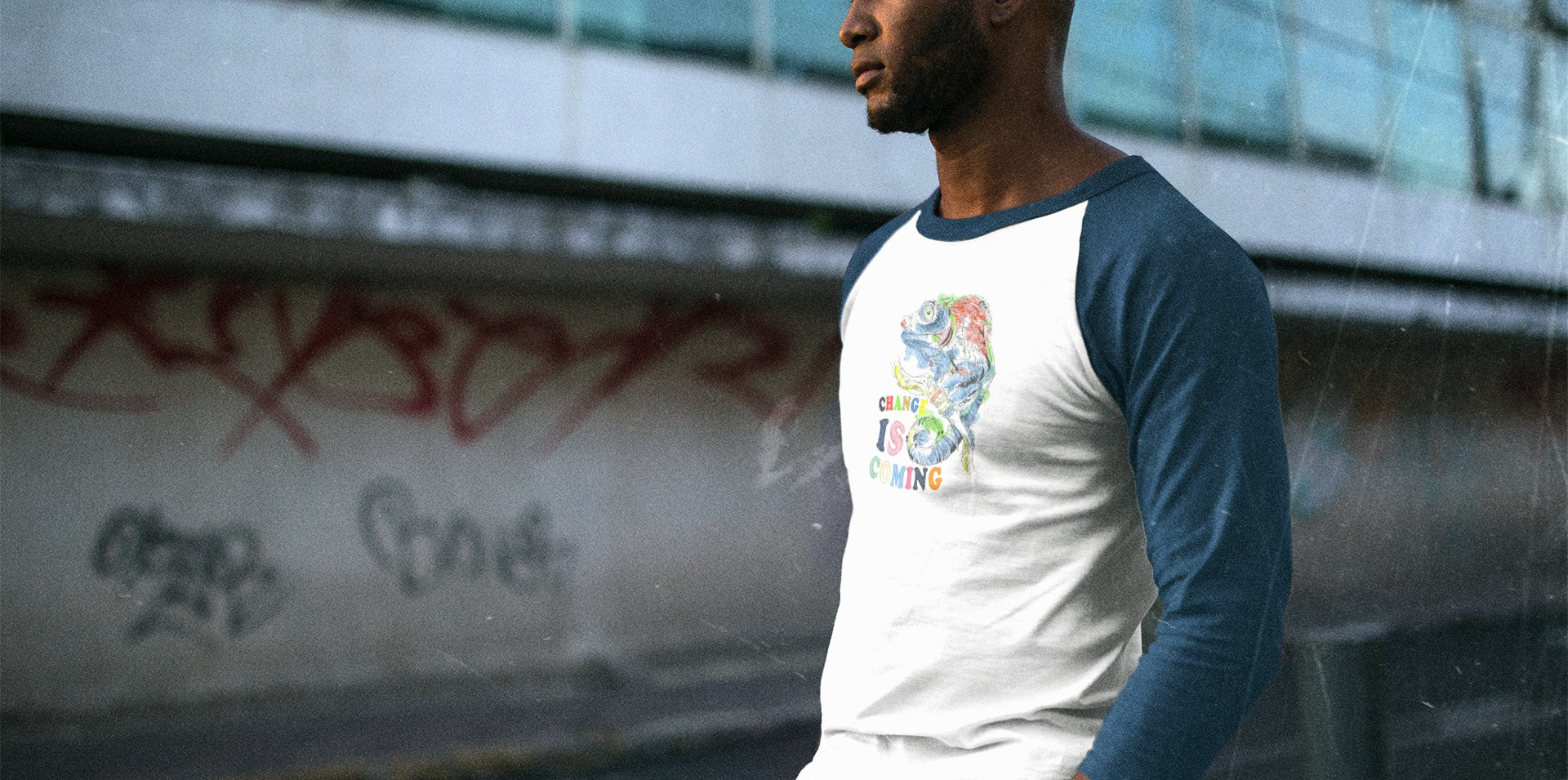 raglan-t-shirt-mockup-of-a-serious-guy-s