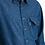 Thumbnail: TC Camisa de Mezclilla 12.5 oz.