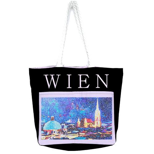 CITY BIG BAG Wien