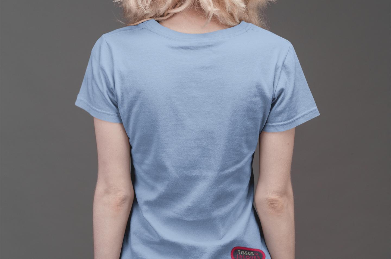 back-shot-t-shirt-mockup-of-a-blonde-gir