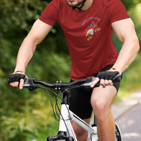 mockup-of-a-man-with-an-activewear-tee-c