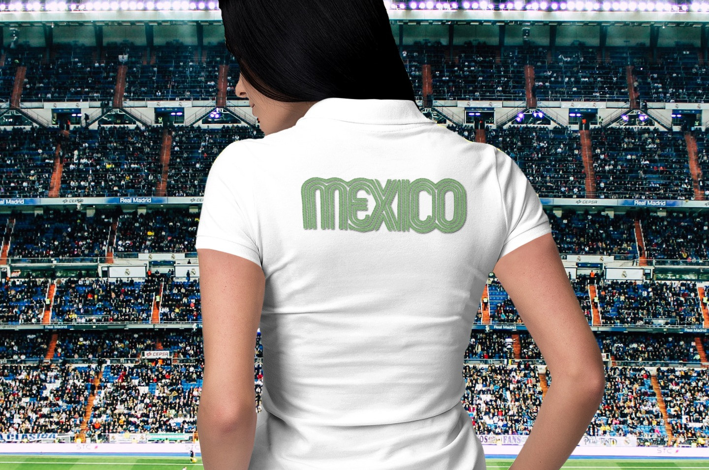 back-view-polo-mockup-featuring-a-long-h