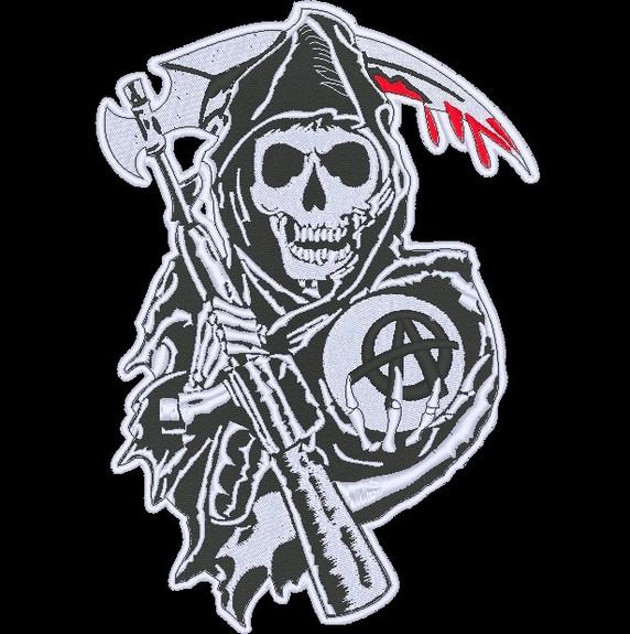 Sons of Anarchy 2.jpg
