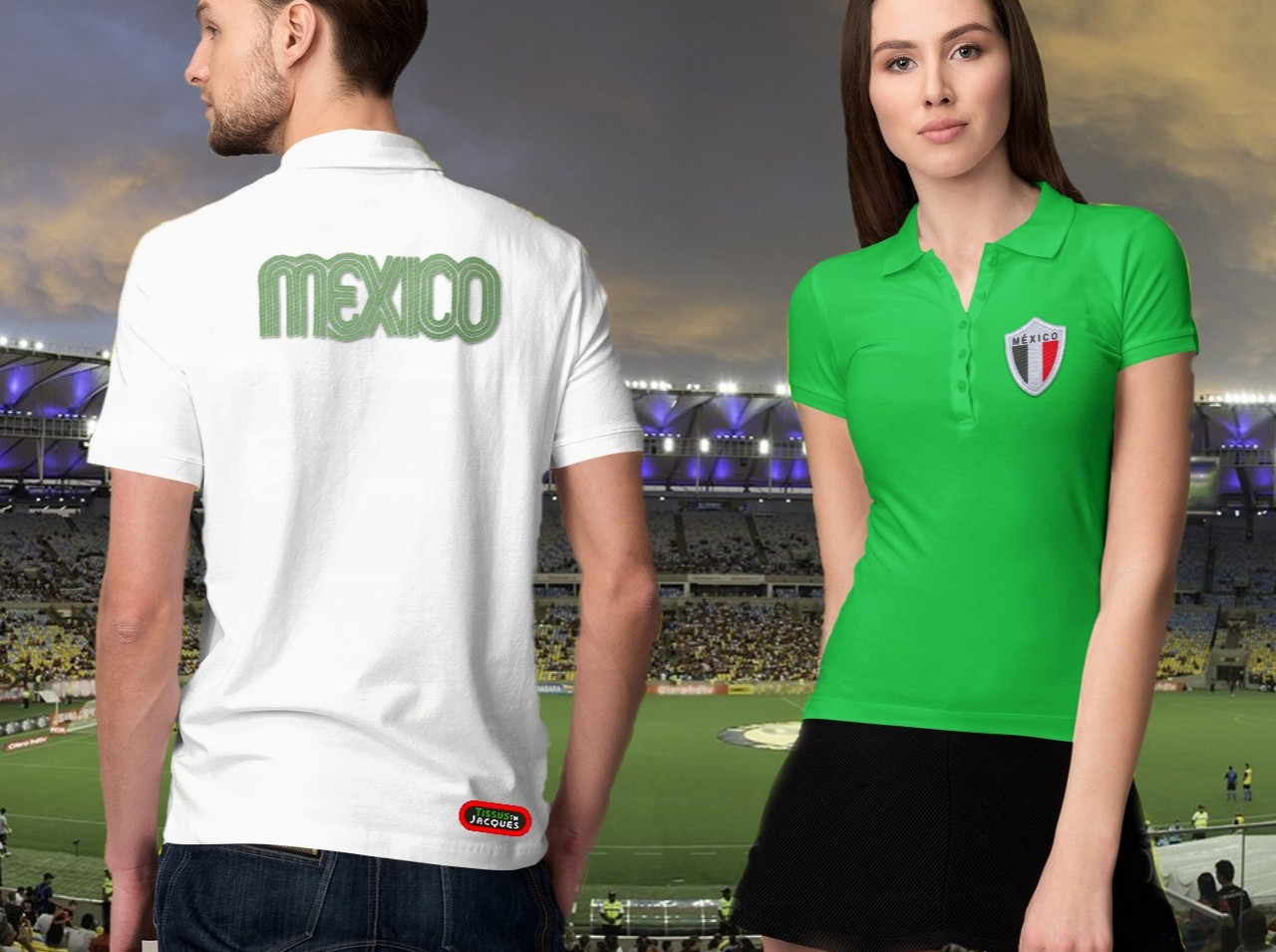 polo-shirt-mockup-of-a-man-facing-backwa