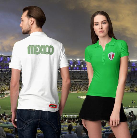 polo-shirt-mockup-of-a-man-facing-backwa
