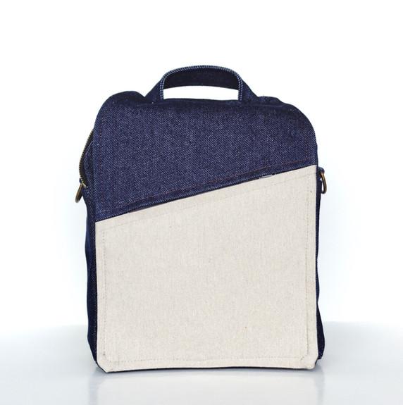 Modo Handbag.