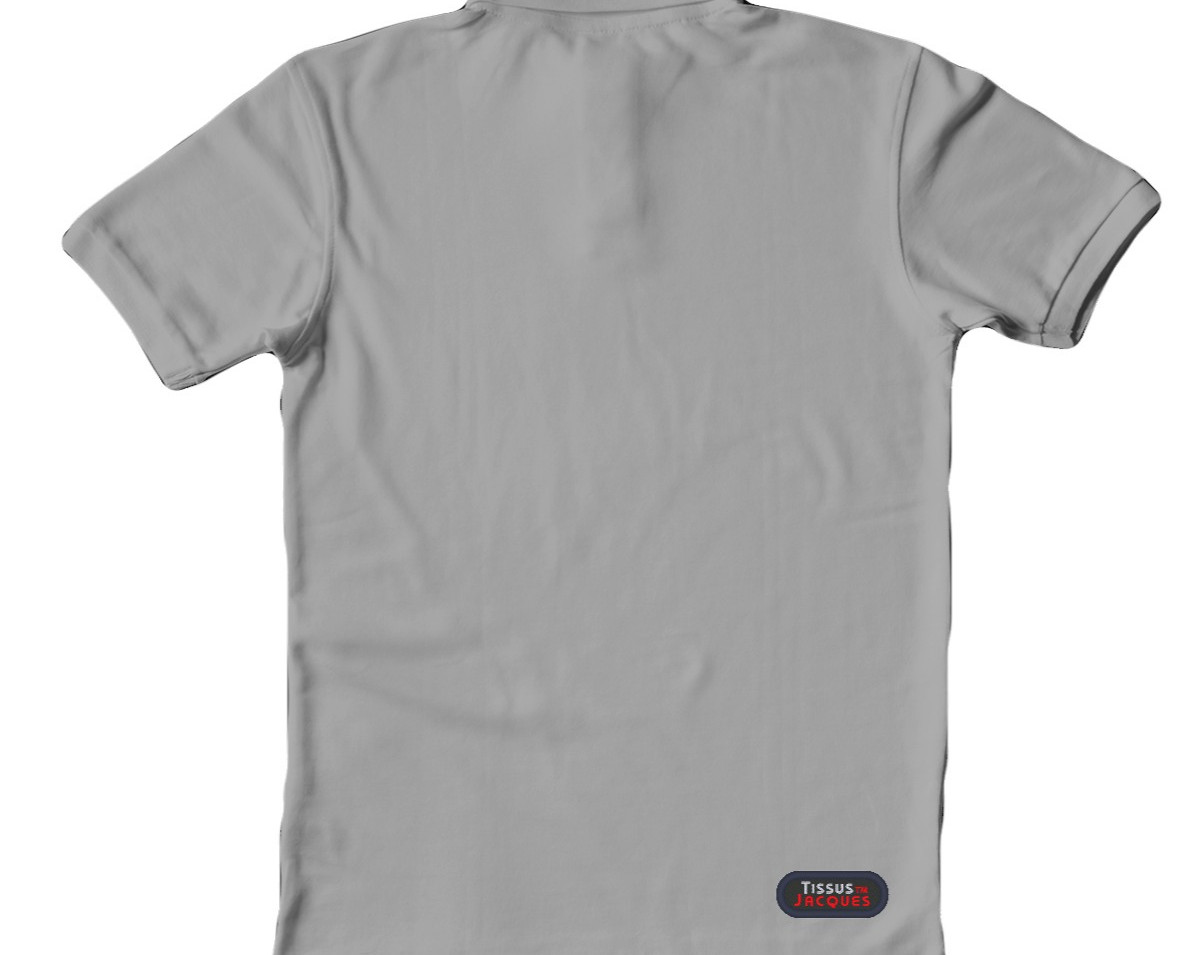 mockup-featuring-the-back-of-a-polo-shir