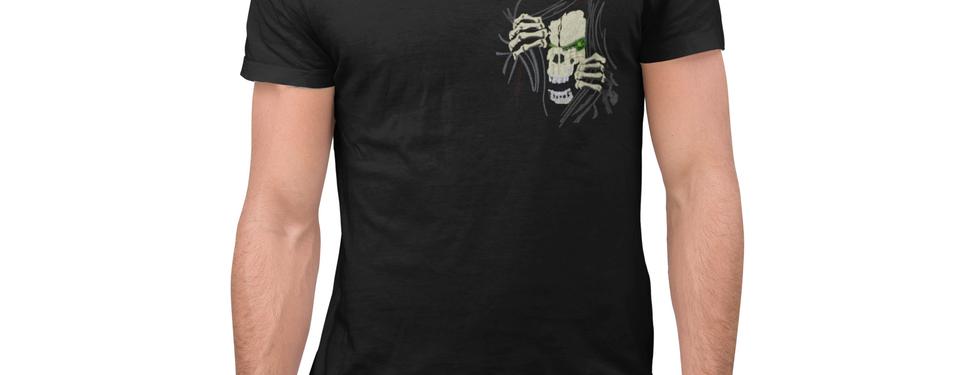 t-shirt-mockup-of-a-man-standin