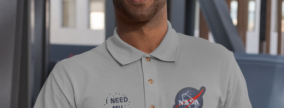 embroidered-polo-shirt-mockup-featuring-
