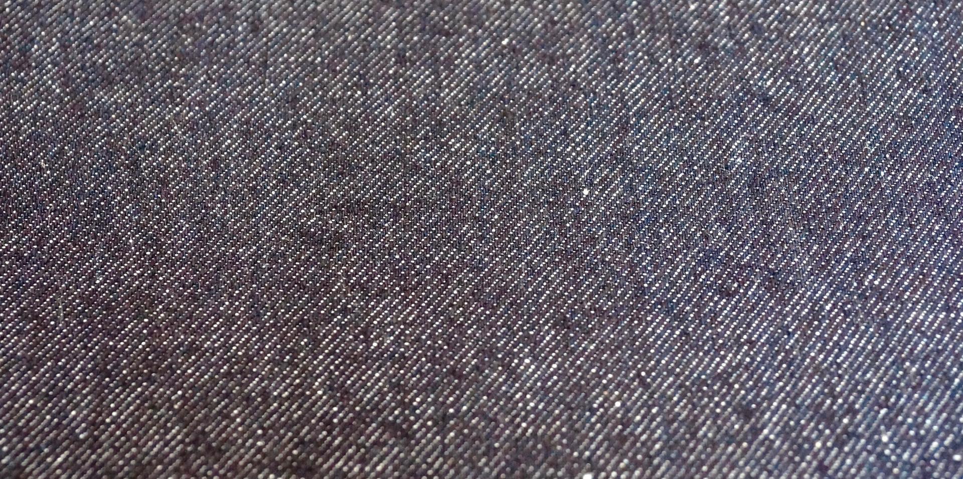 Textura del cuerpo de la bolsa.