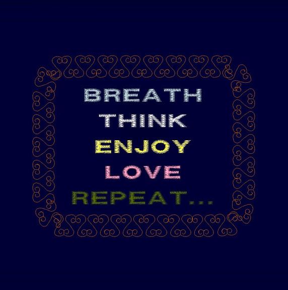 Breath Love Marino.jpg