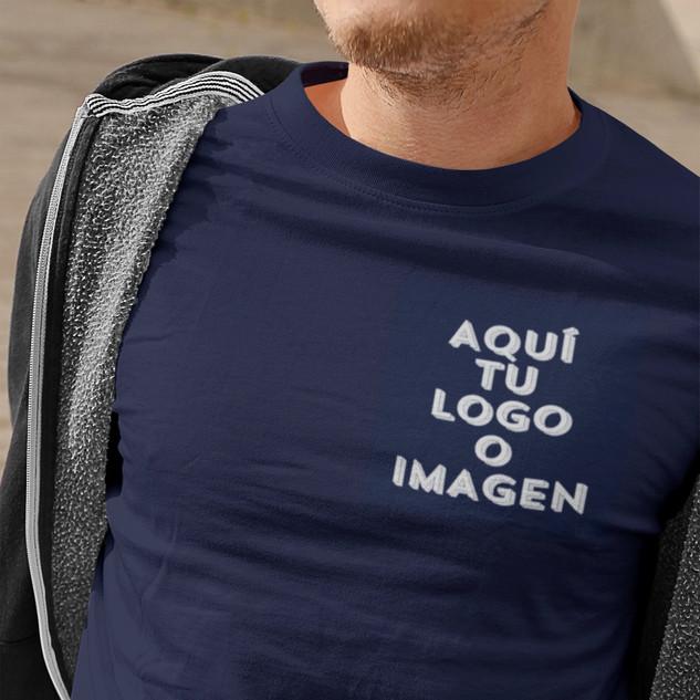t-shirt-mockup-of-a-man-taking-his-jacke