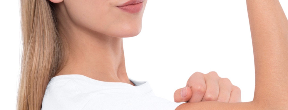sleeve-mockup-featuring-a-strong-woman-i