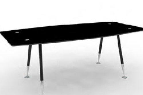 mesa de junta