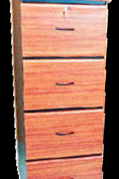 loker madera