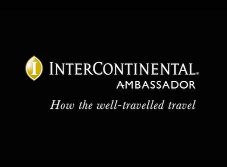 Is the IHG Ambassador Program Worth it?