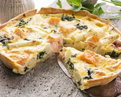 i93637-quiche-saumon.jpg
