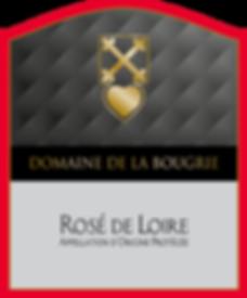 Rosé de Loire.png