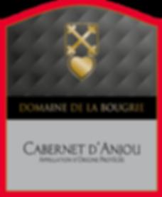 Cabernet d'Anjou.png
