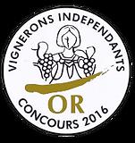 concours-vignerons-independants-paris-20