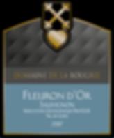 Fleuron d'Or.png