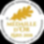 Médaille_Or_PAris_18.png