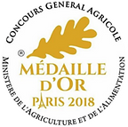 Médaille_Or_PAris_18.png