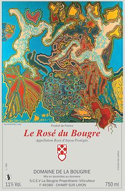 rose_du_bougre_modifié.png