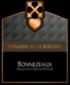 Bonnezeaux.png