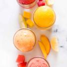easy-fruit-sorbet-recipes-1.jpg