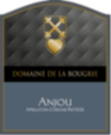 Anjou Blanc.png