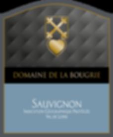 Sauvignon.png