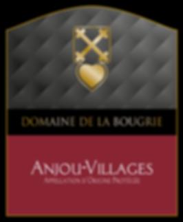 Anjou-Villages.png