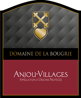 Anjou-Villages.png