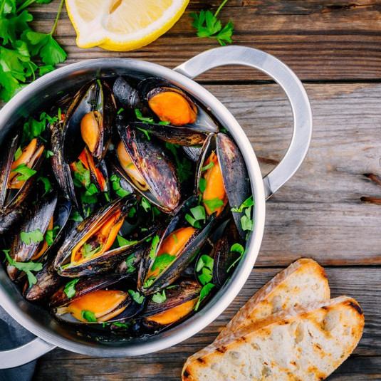 moules-marinieres.jpg