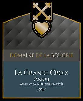 Grande Croix.png