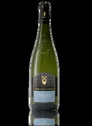 ChardonnayClassique_Carré_modifié.png