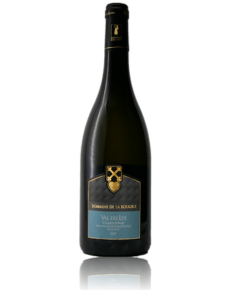 Val du Lys (Chardonnay)