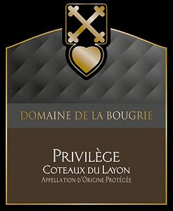 Coteaux_Privilège.png