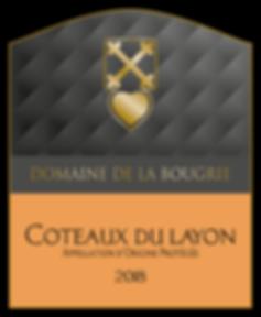 Coteaux du Layon.png