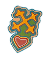 LogoBoris.png