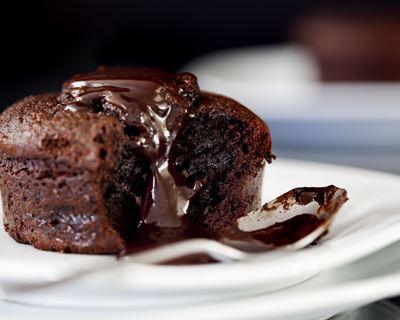 i75546-fondant-au-chocolat-de-delphine.j