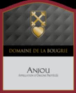 Anjou Rouge.png