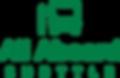 All Aboard Shuttle Logo