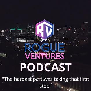 Rogue Ventures Podcast copy.png