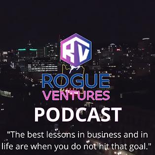 Rogue Ventures Podcast copy 3.png